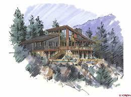 luxury resort homes for sale durango resort living