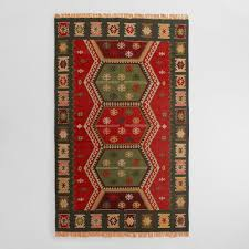 Rug Cleaning Cost Floor Runners U0026 Entryway Rugs World Market