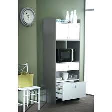 meuble de cuisine four ikea meuble cuisine four encastrable meuble de cuisine pour micro