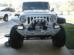 wide jeep xenon jeep tj fender flares best fender 2017