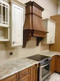 Craftsman Cabinets Kitchen Craftsman Style Kitchen Cabinets Hgtv Pictures U0026 Ideas Hgtv