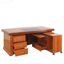 Small Vintage Desk Office Desk White Office Desk Vintage Style Desk Industrial
