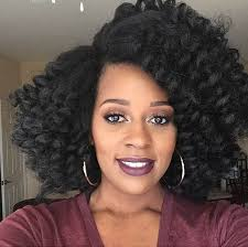 what hair to use for crochet braids 125 crochet braids style ideas 2018 revealed reachel