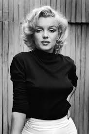 20 Classic Black And White Les 123 Meilleures Images Du Tableau Girls Sur Pinterest