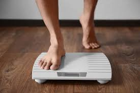 20 ways to lose weight after the holidays reader s digest