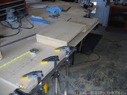 nissan titan sub box eat sleep tinker building a custom sub enclosure for a nissan titan
