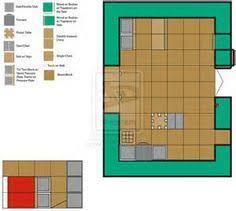 Minecraft Mansion Floor Plans Minecraft House Ideas Blueprints 1happywallpapers High