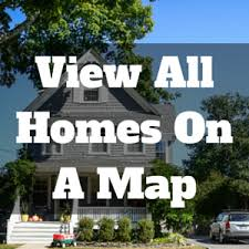 new homes for sale in ny rockland county ny new construction homes for sale real estate