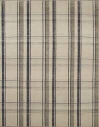 Plaid Area Rug Scottish Inspired Highland Rugs Plaid Carpets Accents