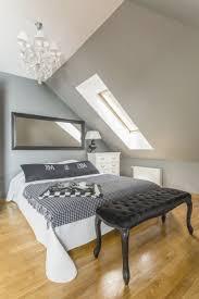 Schlafzimmer Selbst Gestalten Schlafzimmer Ideen Für Wenig Geld U2013 Modernise Info