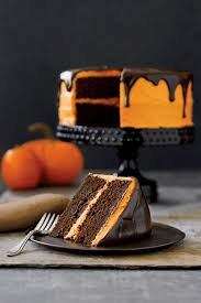 50 easy pumpkin dessert recipes sweet fall pumpkin desserts