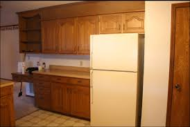 how to faux paint kitchen cabinets remodelaholic im dreaming of white kitchen cabinets painting fake