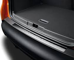 renault captur trunk 2014 renault captur arizona edition price u20ac20 200