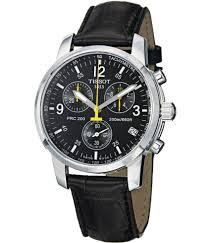 tissot black friday watch tissot mechanical watches tissot mechanical watches