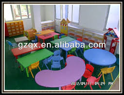 kids plastic table and chairs plastic table and chairs for kids kids furniture kids furniture kids