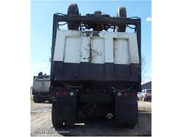 kenworth t300 for sale canada 2005 kenworth in kansas for sale used trucks on buysellsearch