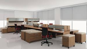 Tri State Office Furniture Pittsburgh by Source Office Furniture Toronto Alikana Info