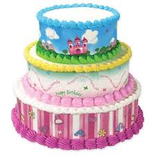edible images for cakes cake printers in ontario edible photo paper