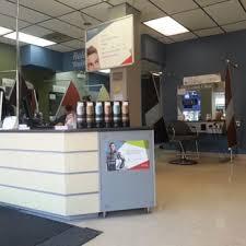 great clips 12 photos u0026 44 reviews hair salons 3165 n