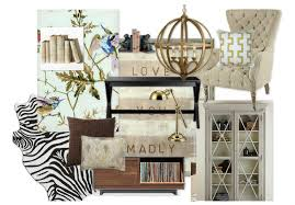 thrifty ways to update your home in 2015 the house shop blog