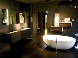 bathroom lighting design ideas bathroom lighting ideas accomplish all functions without