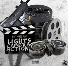 Lights Camera Action Song Pt Mulah Lights Camera Action Download And Stream Baseshare