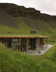 Small Energy Efficient Homes Best 25 Eco Homes Ideas On Pinterest Cedar Cladding House