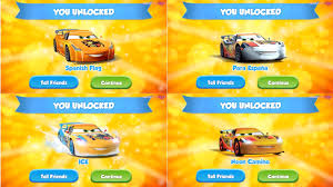 Flags In Spanish Pixar Cars Fast As Lightning Miguel Camino Spanish Flag Pira