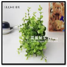 Fake Bushes High Quality Fake Bushes Promotion Shop For High Quality