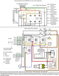 gas water heater thermostat wiring diagram gas wiring diagrams