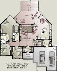 Energy Efficient Small House Plans Big House Small Bills How We Built An Energy Efficient Home