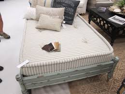 Daybed With Mattress Mattress Ticking Daybed Covers Google Search Toronto Home
