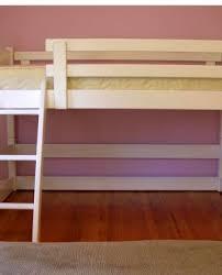loft bed ideas bedroom ovdan best home design ideas
