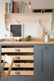 Eco Kitchen Cabinets 30 Best Grey Kitchens Images On Pinterest Grey Kitchens Kitchen