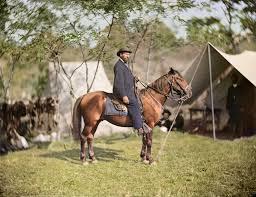 american civil war color album imgur