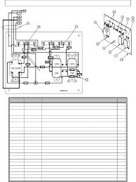 4 wire dryer diagram wiring diagram byblank