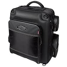 amazon black friday luggage amazon com kuryakyn 4141 black grantour bag kuryakyn automotive