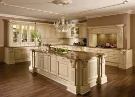 kitchen cabinets in phoenix high end cabinets cabinet storage kitchen cabinets phoenix replacing