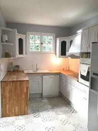 cuisine maison a vendre maison a vendre cuisine moderne meilleur idées de conception de