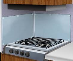 easy to clean kitchen backsplash easy clean backsplash www trailerlife