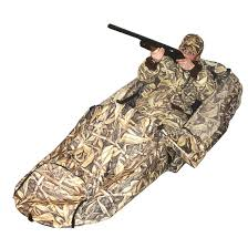 Layout Hunting Blinds Otter Outdoors X Terminator Quick Cover 114897 Waterfowl