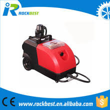Upholstery Dry Cleaner Upholstery Cleaning Machine Upholstery Cleaning Machine Suppliers