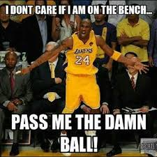 Kobe Rape Meme - the 25 best kobe bryant quotes ideas on pinterest kobe quotes