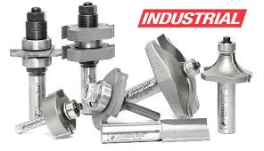 Beadboard Router Bit - router bits products