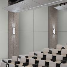 carnegie xorel acoustic fabric acoustical solutions