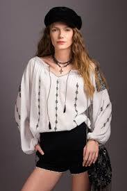 blouse for traditional blouse for