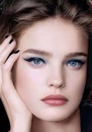 brown hair light skin blue eyes best hair color for pale skin ideas for blue eyes brown eyes and
