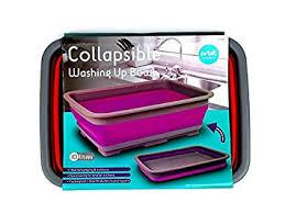 si e pliant randonn pliable vaisselle bol idéal pour cing couleurs peut varier