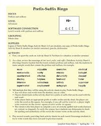 237 best prefixes suffixes root words images on pinterest anchor