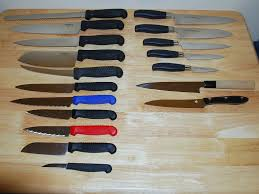 spyderco kitchen knives anyone use spyderco kitchen knives bladeforums